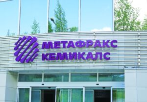 Метафракс Сейфеддина Рустамова